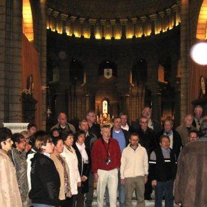 monaco-cathedrale-2-800x482
