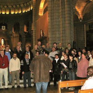 monaco-cathedrale-3-800x503