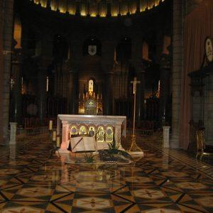 monaco-cathedrale-4-800x600