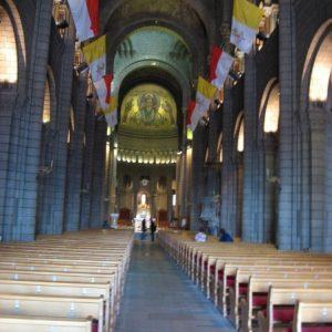 monaco-cathedrale-7-449x600