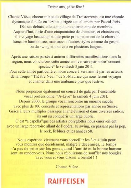 Affiche-A5-Verso-419x600