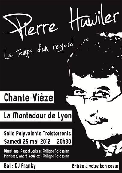 Affiche-Chante-Vieze-2012