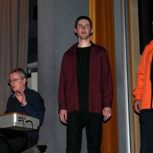 Chantevieze-concert-annuel-22.06.2010-Allez-monte-800x533