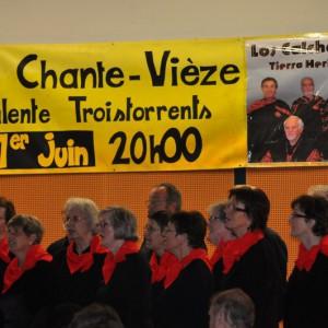 Choeur-Upsilon-de-Estavayer-3-800x531