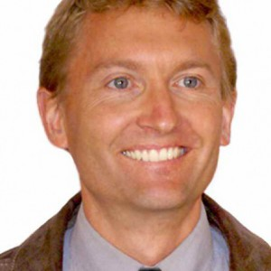 Christian Pannatier
