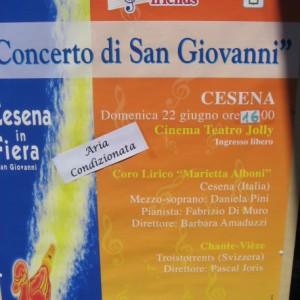 Concert-a-Cesena-22.06.08-01-457x600