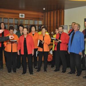 Concert-dans-les-Hotels-a-Garda-2-800x531
