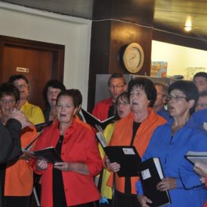 Concert-dans-les-Hotels-a-Garda-800x531
