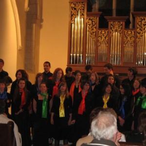 Concert-du-SA-soir-Choeur-du-College-de-St-Maurice-800x436