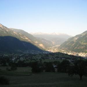 Depart-du-Valais-Simplon-21.06.08-01-800x600