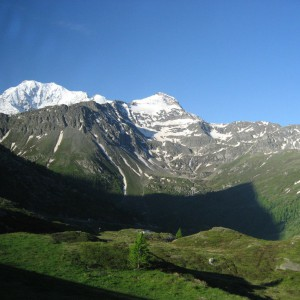 Depart-du-Valais-Simplon-21.06.08-02-800x600