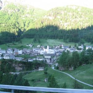 Depart-du-Valais-Simplon-Village-21.06.08-800x600