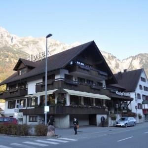 Diner-au-Gasthof-Traube-2-800x531 (1)