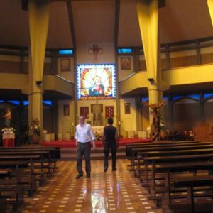 Eglise-de-Maria-Immaculata-a-San-Marino-01-497x600