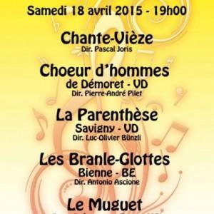 Flyers-A5-Recto-Chantee-2015-424x600