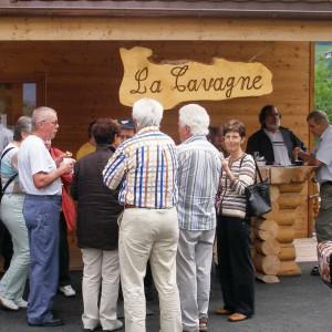 Groupe-vocal-Eau-Vive-A-la-Cavagne-1-juin-08-04-688x600