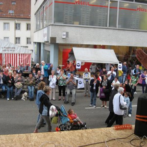 Imeriale-2009-27.06.09-Place-de-fete-a-St-Imier-800x600