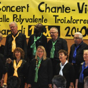 La-Chanson-Vigneronne-de-Grandvaud-1-800x308