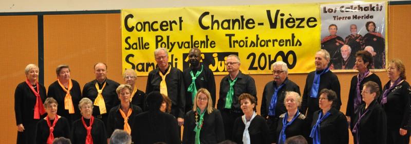 La-Chanson-Vigneronne-de-Grandvaud-4-800x281