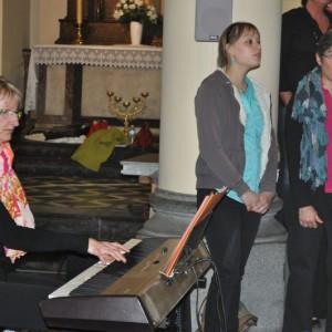 Les-Ménétriers-pianiste-11.05.2013-070-800x531