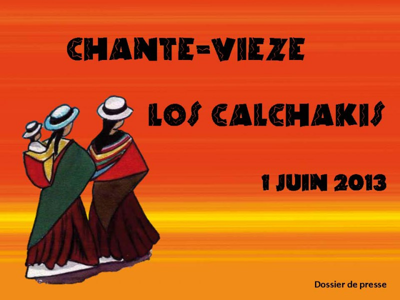 Los-Calchakis-800x600