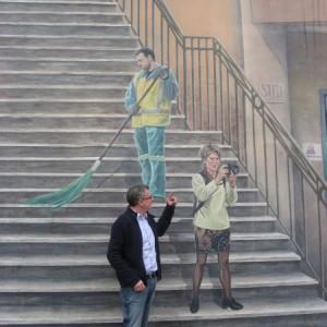 Lyon-facade-peinte-le-14.05.10-2-450x600