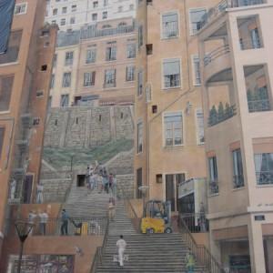 Lyon-facade-peinte-le-14.05.10-450x600