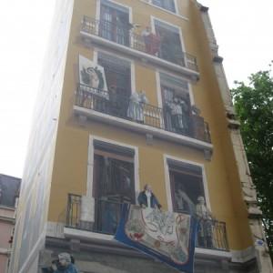 Lyon-facade-peinte-le-14.05.10-5-450x600