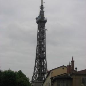 Lyon-le-14.05.10-2-450x600