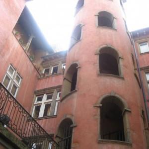 Lyon-le-14.05.10-4-450x600