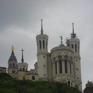 Lyon-le-14.05.10-Fourviere-4-800x600