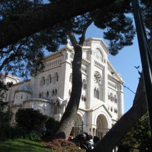 Monaco-Cathedrale-449x600