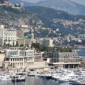 Monaco-Le-casion-800x600