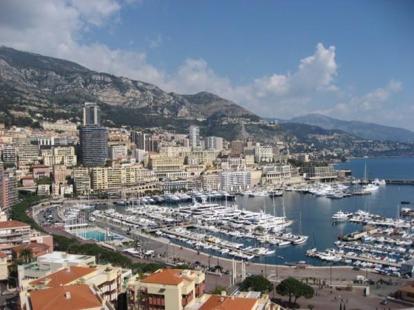 Monaco-Montecarlo-800x600