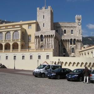 Monaco-Palais-dAlbert-800x600