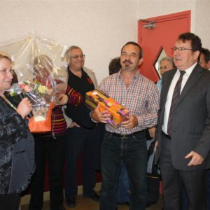 Montanay-reception-avec-la-Municipalite-15.05.10-2
