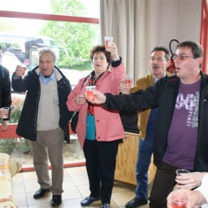 Montanay-reception-avec-la-Municipalite-15.05.10-5