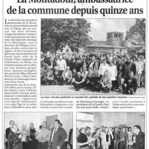 Montanay-reception-avec-la-Municipalite-15.05.10-9