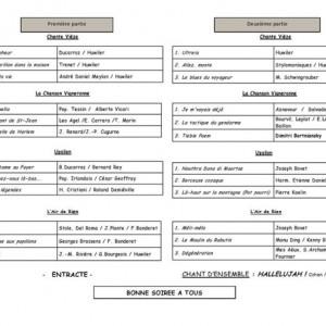 Programme-Chantee-Morgins