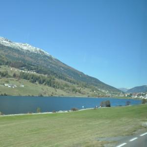 Retour-par-la-Haute-Adige-800x531