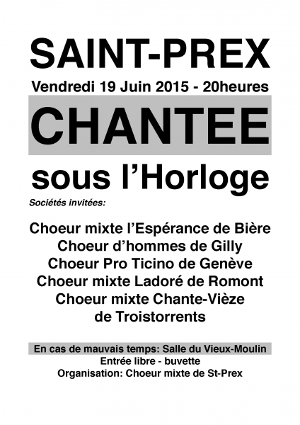 Saint_Prex_chantee2015-424x600