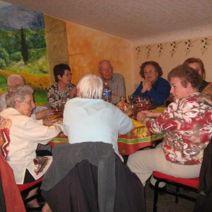 Souper-avec-les-autres-chorals-du-20.03.09-Croisiere-chantante-800x600