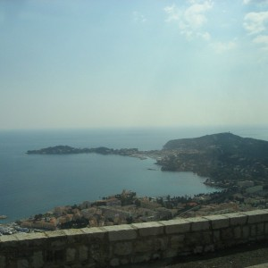 Sur-la-route-de-Monaco-Cap-Ferra-800x600
