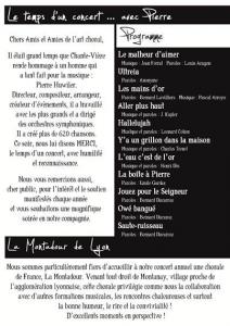 affiche-Chante-Vieze-2012-2