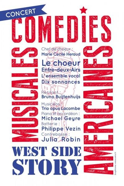 affiche-de-Bordeaux-400x600