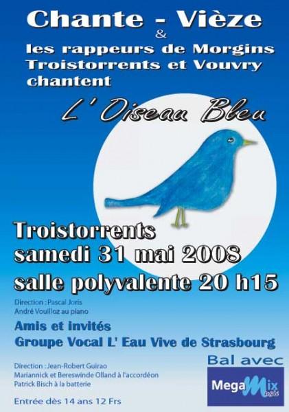 affiche_oiseau_bleu_c5web-2-421x600