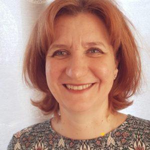 Francoise Sierro